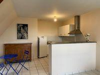 Appartement Châtellerault (86100)
