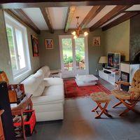 Grande propriété au calme sur 1688 m² (4500+2500 Optionnel)