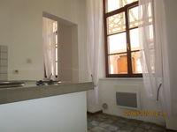 Location Appartement Haguenau (67500)