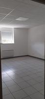 s bureaux neufs 260 Massiac (15500)