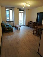 Appartement Saint-Claude (39200)