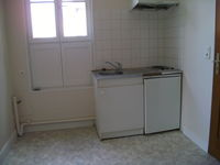 appartement Troyes proche centre-ville 300 Troyes (10000)