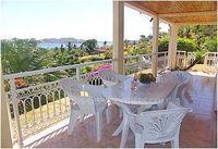 Location Villa Le Marin (97290)