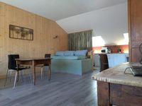 appart 80m2 800 euros/m sous les combles avec terrasse 900 Aubenas (07200)