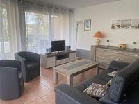 Maison meublée 85m² 1000 Les Sables-d'Olonne (85100)