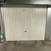 Location Parking / Garage Villeurbanne (69100)