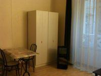 studio Dieppe centre 350 Dieppe (76200)
