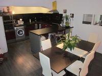 Location Duplex/triplex Clermont-Ferrand (63000)