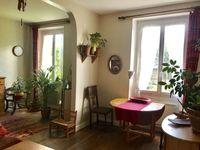 Location Appartement Orléans (45000)