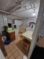 Location Chambre Saint-André-les-Vergers (10120)
