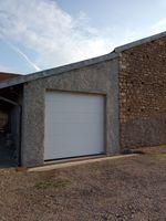 Location Atelier Bouxières-sous-Froidmont (54700)