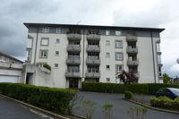 Appartement Aurillac (15000)