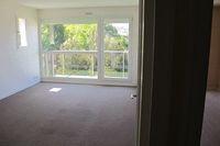 Location Appartement Cherbourg-Octeville (50100)