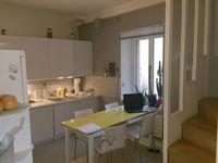 Duplex de caractère dans hôtel particulier 16ieme siècle  1000 Clermont-Ferrand (63000)