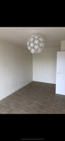 Appartement 27m² 385 Troyes (10000)