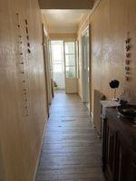 Bel Appartement T4 de 120 m2 690 Oloron-Sainte-Marie (64400)