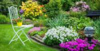 Appart neuf livré en octobre avec terrasse, jardin, parking 1300 Bry-sur-Marne (94360)