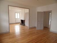 Très bel appartement 130 m2 centre ville Amiens, 3 chambres, 1150 Amiens (80000)