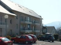 Particulier T3 Chambéry Hauts de Caramagne 750 Chambéry (73000)