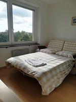 studio meublé Saint Avold Carling Freyming 420 L'Hôpital (57490)