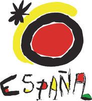 Cours d'espagnol à Nancy et agglomération 0 54000 Nancy
