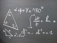 enseignant cours mathématiques particuliers 0 10000 Troyes