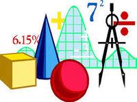 Cours de Mathématiques à domicile 0 66160 Le boulou