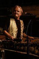 cours de percussions (batterie, djembé, balafon) 0 31310 Montesquieu-volvestre