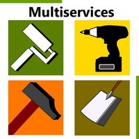 Multiservices 0