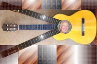 Cours de guitare tous styles 0