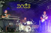 ORCHESTRE NUANCE - Toutes vos soirées dansantes 0