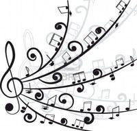 Cours de Piano et de Chant 0