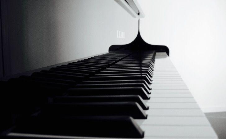 Cours de piano à domicile sur Lattes et ses alentours
