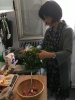 Découverte de la cuisine chinoise 0