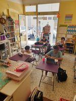 Cours particuliers - Soutien scolaire - Stages Nîmes