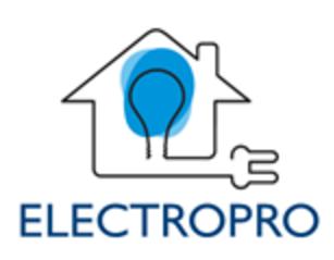 artisan électricien avec beaucoup d'expérience
