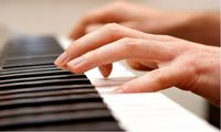 COURS PIANO SOLFEGE A FAVERGES 0