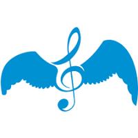 COURS DE PIANO/CHANT 0 42100 Saint-etienne