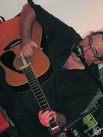 La guitare SANS solfège 0 85710 La garnache