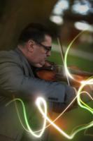 Violoniste donne cours BDX et CUB 0 33700 Mérignac