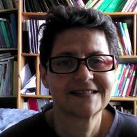 Enseignante donne cours particulier physique -chimie. 0 13010 Marseille