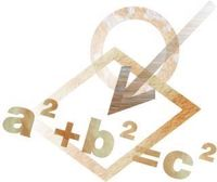 PROF BAC+5 DONNE COURS MATH/ PHY - COL/ LYCEE /SUP 0