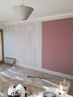 peintre decoraction 0