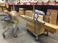 Montage meuble IKEA et autres 0