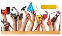 Bricolage, réparation et jardinage 0