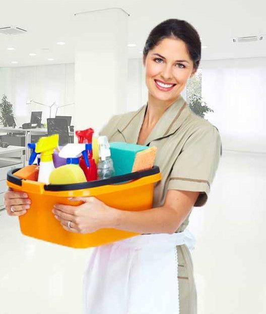 femme de ménage cherche heures)