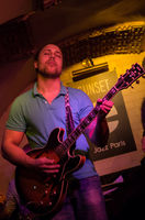 Pro donne cours de guitare et de Ukulélé pour 20€ sur Paris 0