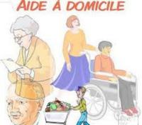 Aide à domicile 0