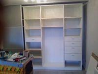 Multi service pro en petit bricolage a votre domicile