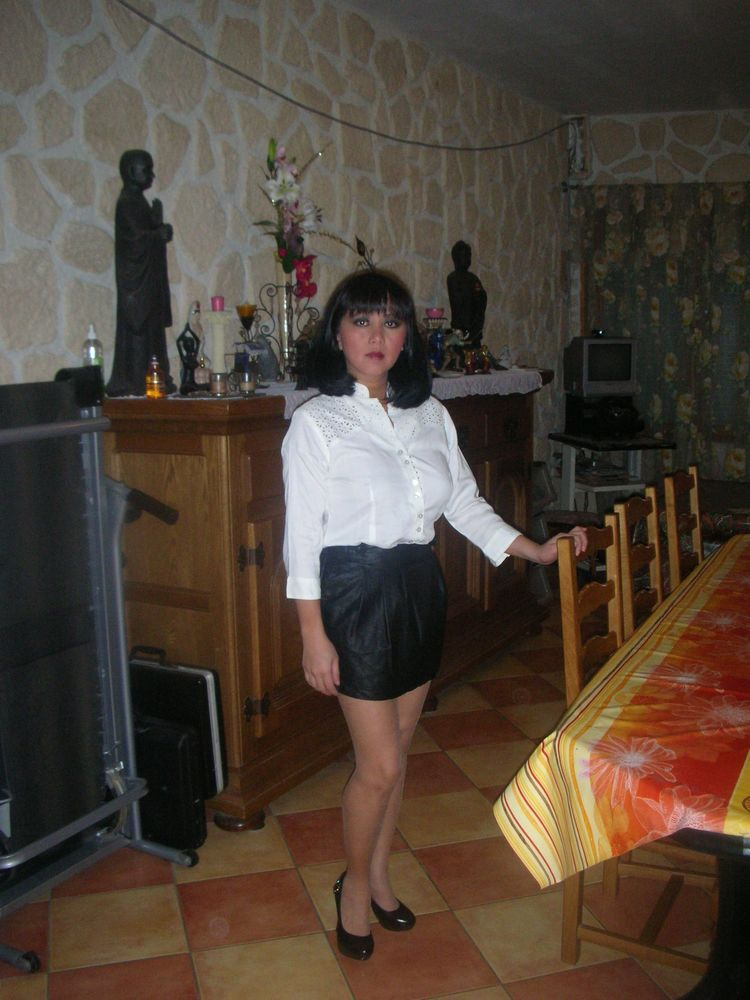 Cherche femme de menage valenciennes [PUNIQRANDLINE-(au-dating-names.txt) 37